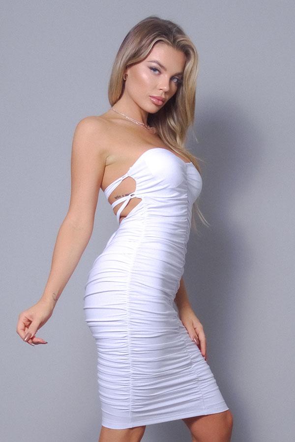 D10151 WHITE 4